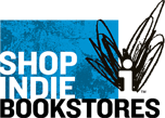 indie bound store finder