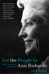 final-let-the-people-in